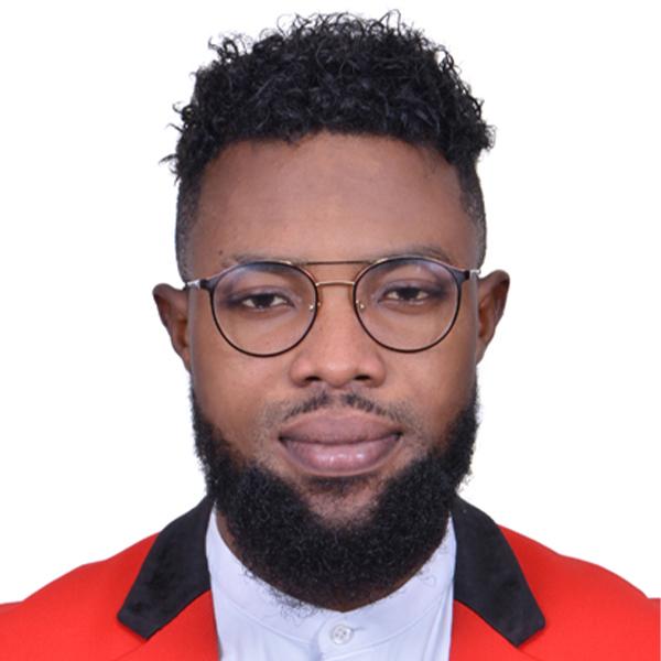 Abiodun Emmanuel Iletogun