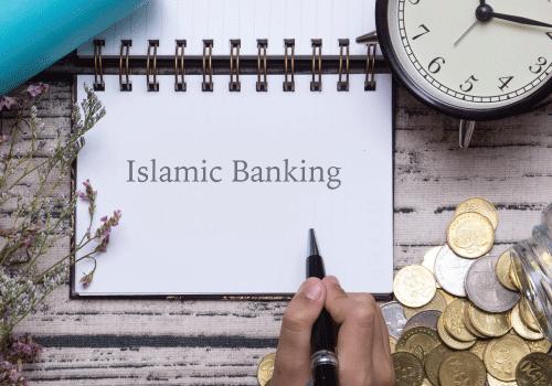 Islamic Banker Certificate