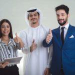 Human Resources HR